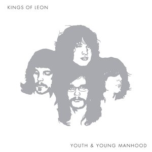 Image for 'Youth & Young Manhood'