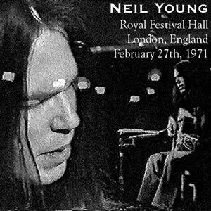Image pour '1971-02-27: Royal Festival Hall, London, UK'