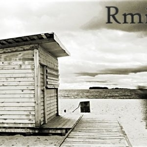 Image for 'Rmine'