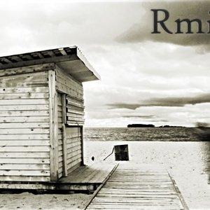 Bild für 'Rmine'