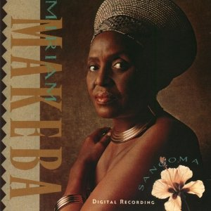 Image for 'Nginani Na (Album Version)'