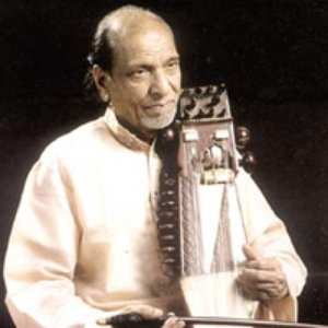 Image for 'Ustad Sabri Khan'