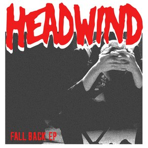 Image for 'Fall Back EP'