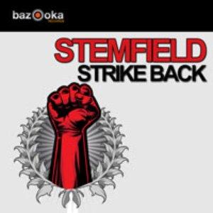 Imagen de 'Strike Back'