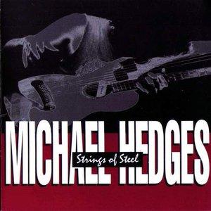 Image for 'Strings of Steel'