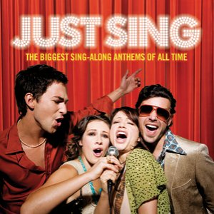 Image for 'Just Sing'