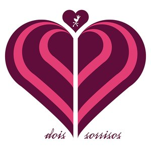 Image for 'Dois Sorrisos'