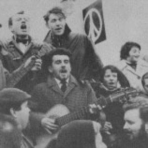 Imagem de 'The Glasgow Song Guild'