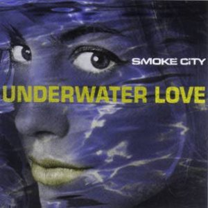 Image for 'Underwater Love'