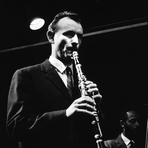 Image for 'Jimmy Giuffre'