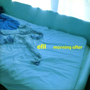 Bild för 'Morning After'