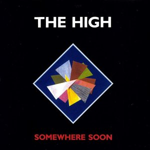 Image for 'Somewhere Soon'