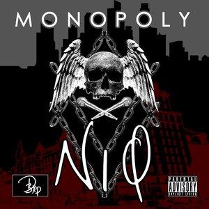 Immagine per 'Monopoly'