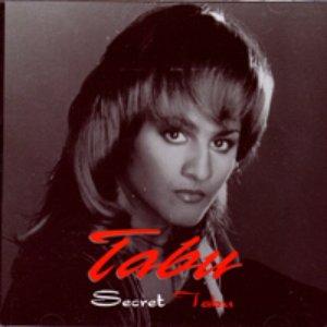 Image for 'Secret Tabu'