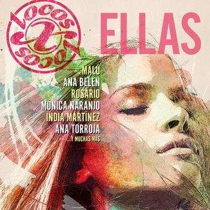 Image for 'Locos X Ellas'
