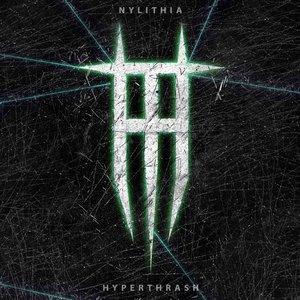 Image for 'HYPERTHRASH'