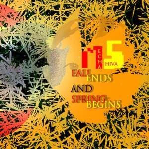 Image for 'Fall End and Spring Begins (JamsMix_2009)'