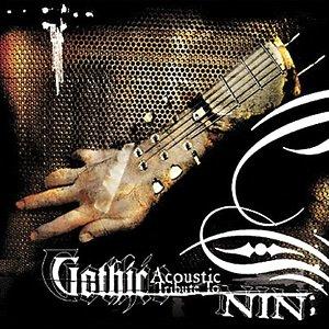 Image for 'Goth Acoustic Ensemble'
