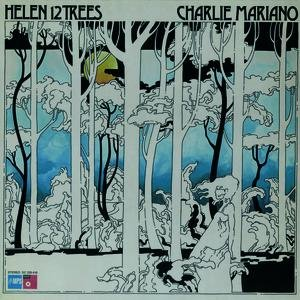 Image pour 'Helen 12 Trees'