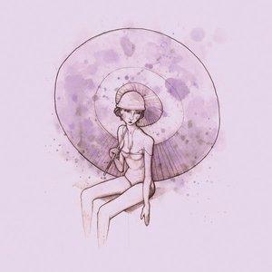Image for 'Violet'