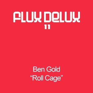 Image for 'Roll Cage (Aly & Fila Remix)'