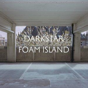 Image for 'Foam Island'