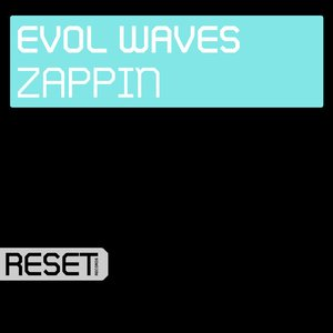 Image for 'Zappin'