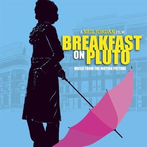 Image for 'Breakfast On Pluto'