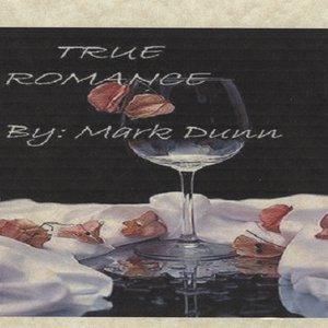 Bild für 'True Romance'