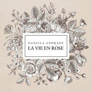 Imagem de 'La Vie En Rose'
