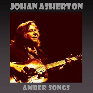 Image for 'Amber Songs'