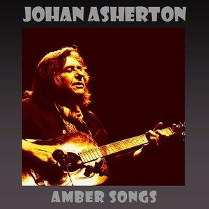 Imagem de 'Amber Songs'