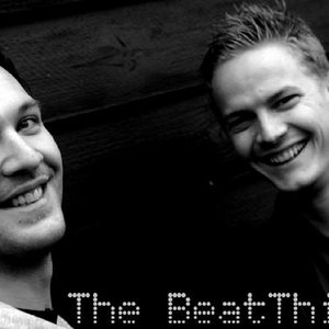 Image for 'The BeatThiefs'