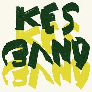 Image for 'KES Band II'