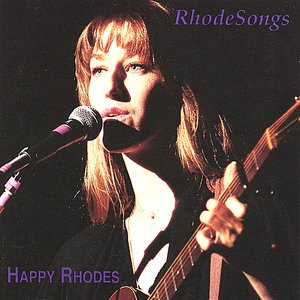 Image for 'RhodeSongs'