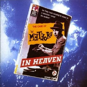 Image for 'In Heaven'