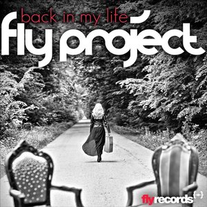 Image pour 'Back in My Life'
