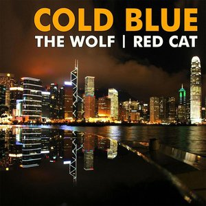 Image for 'The Wolf / Red Cat'