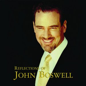 Image for 'Reflections of John Boswell'