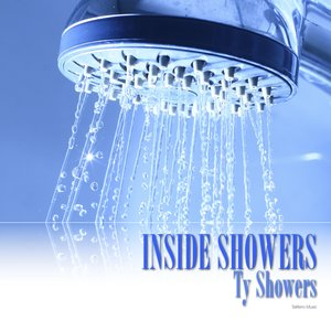 Image for 'Inside Showers'