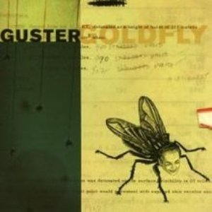 Image for 'Goldfly'