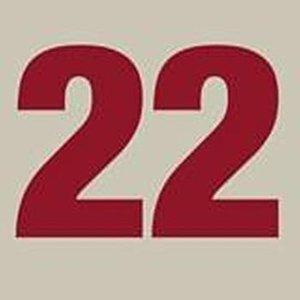 Image pour '22'