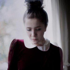 Bild für 'Emilie Nicolas'