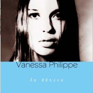 Image for 'La dérive'
