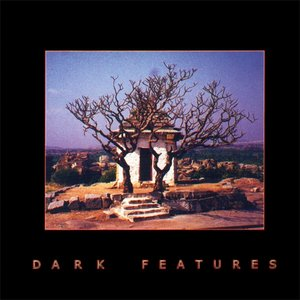 Image for 'Dark Features'