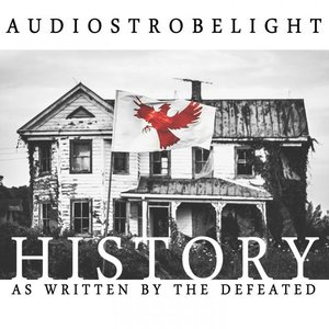 Image for 'History as Written by the Defeated'