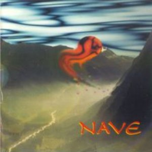 Image for 'Nave'