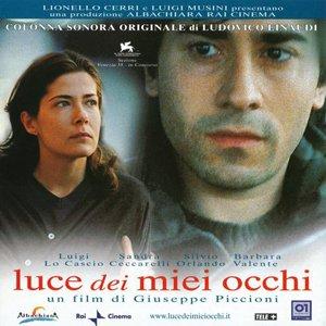 Image for 'Segni Di Vita'