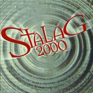 Image for 'Stalag 2000'