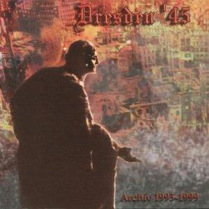 Imagem de 'Archiv 1993-1999'